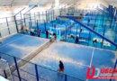 El Padel Center Úbeda organiza el 'Torneo Memorial Manuel Muñoz'