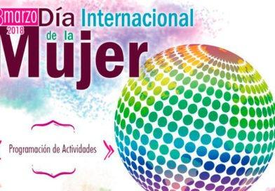 Este domingo se celebrará el I Torneo Autonómico Día de la Mujer 'Ciudad de Úbeda'