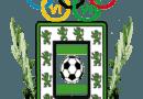 Carta de despedida de Gómez Romero