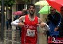 Juan Bautista y Lola Chiclana vencen en la tradicional Carrera de 'El Viejo'