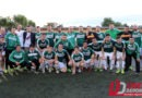 La Dirección Deportiva del Úbeda Viva comienza a trabajar en el equipo Sénior 18-19
