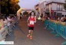 Juan Bautista se impone en la VIII Carrera Nocturna Running de Alcolea