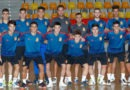 Úbeda y Baeza acogerán dos partidos amistosos de la Selección Española sub'19 de fútbol sala