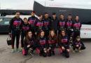 Resultados positivos en el Andaluz de campo a través de Villamanrique de la Condesa