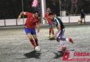 El Úbeda Viva se estrena como local en Liga recibiendo al Arquillos CF