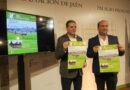 Cerca de 1.400 atletas se inscriben en el XXIII Circuito Provincial de Campo a Través de la Diputación