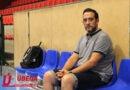 Fran Martínez: «Llegamos en buenas condiciones para arrancar el campeonato»