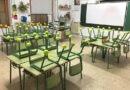 Padel Center Úbeda dona más de 200 bolas a SAFA de Villacarrillo para ayudar a niños autistas