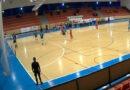 La RFAF-Jaén prevé retomar el fútbol y el fútbol sala el 13 de diciembre