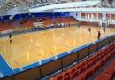 El Úbeda Viva publica la convocatoria de las pruebas de captación en el área de fútbol sala