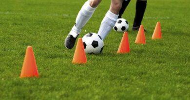 La Federación Jiennense diseña el calendario para el regreso del fútbol y fútbol sala base
