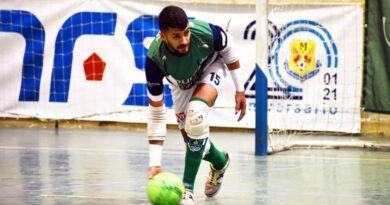 Gómez Yerpes se quedó a un paso del ascenso con el Durán Ejido Futsal